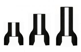 Comb Riser Extension